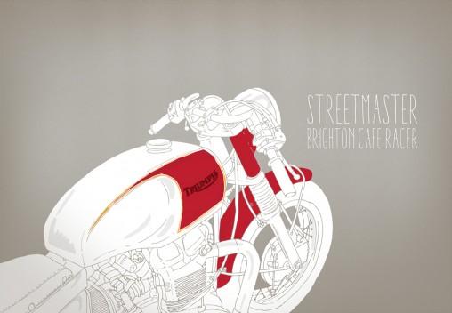 street master
